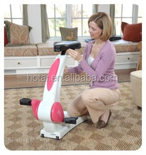 Fitness Bike Body Building Equipment Total Home Gym