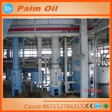palm oil machine for sale palm oil production companies palm oil gallon