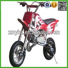 50cc Cheap Kids Gas Dirt Bike for Sale(SHDB-002)