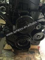 High quality 2 cylinder diesel engine