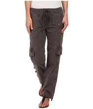 2015 hot temecula travail pantalons, Ripstop cargo pantalons, Léger cargo pantalons