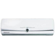 Energy saving DC Inverter air conditioner, wall split type DC inverter air conditioner 24000 BTU/ 3 Ton
