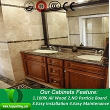 2015 Modern Bathroom Cabinet Floor stainless bathroom accessories