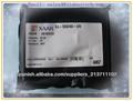 Xaar cabezal de impresión 500/40 uv