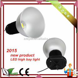 2015 newest design High Lumen Cool White good Driver 220w led high bay light
