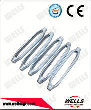 JIS Type rigging screw turnbuckle Body Only