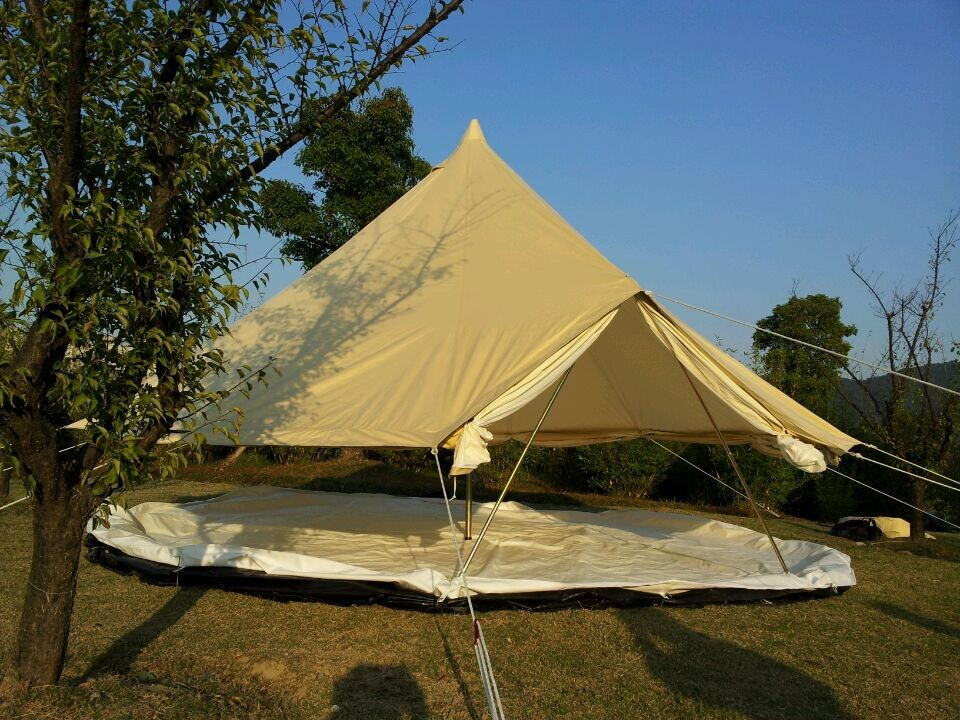 3m 4m 5m 6m Cheap Luxury Bell Tent For Sale Buy Bell