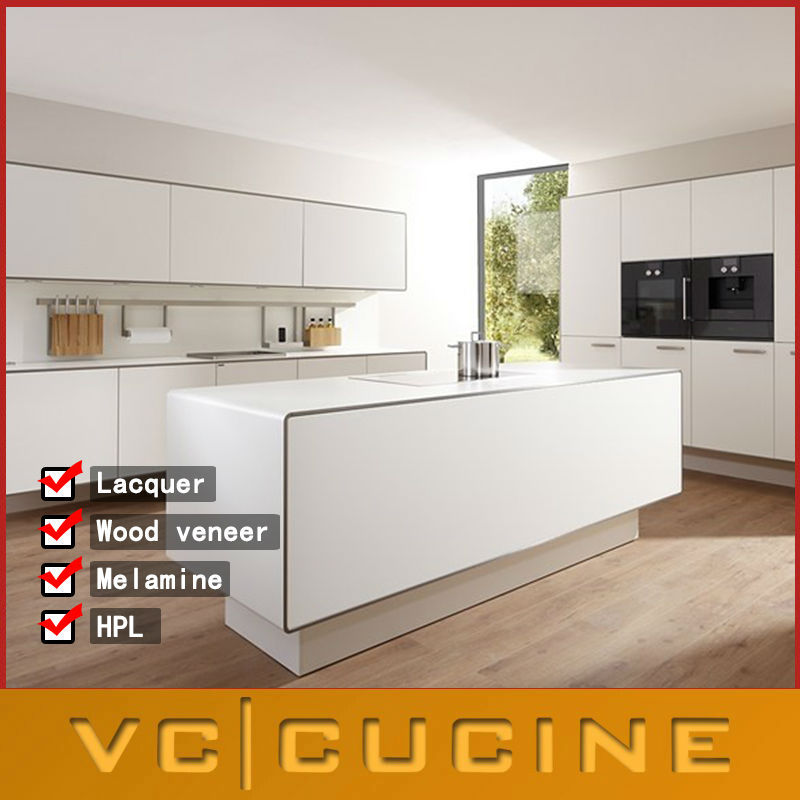 Display Modern Kitchen Cabinets Sale