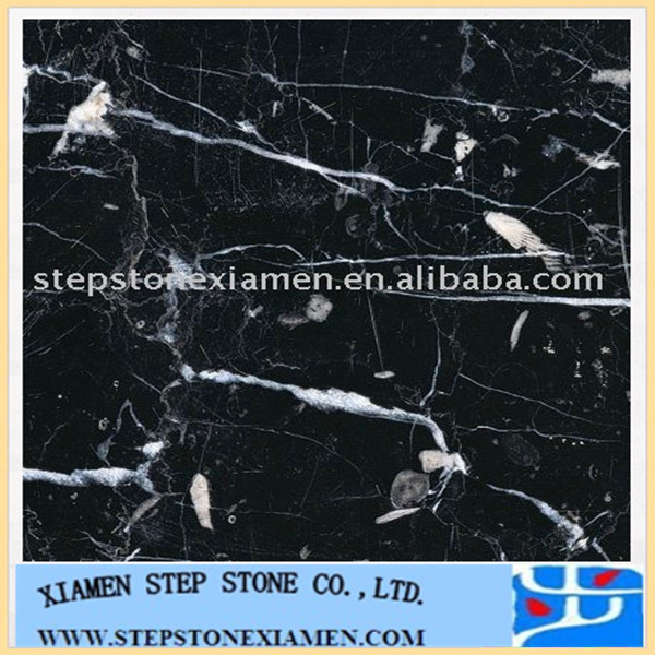 High Quality Chinese and imported Marble