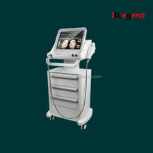 hifu korea High intensity focused ultrasound hifu skin lifting series