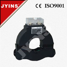 UK-40 150/5A Split Core Current Transformer