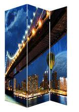 illuminated room divider for room/illuminated room divider french