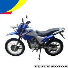 New 200cc dirt bike 200cc motor made in China hot sale motor