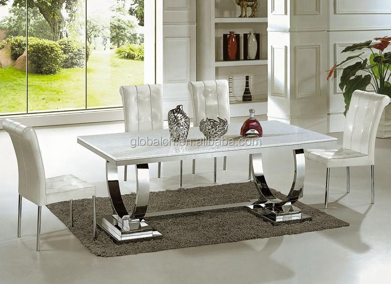 현대 식사 테이블-금속 테이블 -상품 ID:60239515348-korean.alibaba.com
