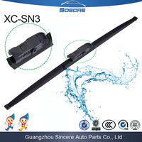 High Quality Wiper for Hard Cold Weather Car Wiper Winter