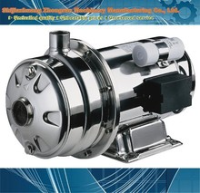 fuel injection pump/lip pump/pump fuel made in china