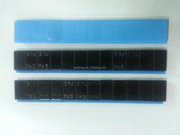 High quality self adhesive wheel balancing weights
