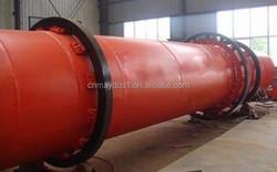 Anti Corrosion Anti Acid Acrylic Polyurethane Topcoat Paint Spray Bridge Tube Pipe Coating