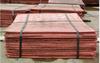 High grade 99.99% Electrolytic Copper Cathodes / copper cathode 99.99%