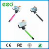 Bluetooth Extendable Handheld Selfie Stick Monopod for smart phone