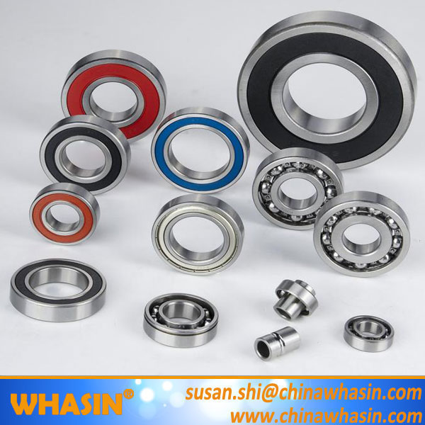 All Various Of Deep Groove Ball Bearing  Many Model of Deep Groove Ball Bearings.jpg