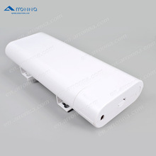 Hot sale 2.4ghz AP wifi mini wireless bridge router