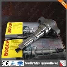 Bosch fuel valve 2418455727 high pressure plunger pump