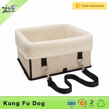 Pet Booster Seat Factory Direct Sell