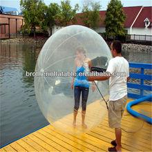 water walking balls for sale