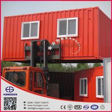 Sea Shipping Container House/ Container Homes