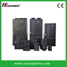 ISO/CE Certificated Frequency Converter 50HZ to 60HZ