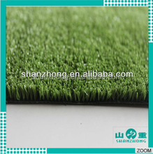 beautiful chinese garden decorative outdoor used artificial grass