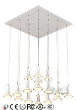 bamboo chandelier christmas light led pendant lamps modern lamps for living