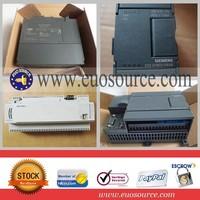 Siemens PLC S5 Simatic S5 95U