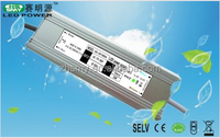 waterproof led driver constant current ip67 1500ma 1000mA 1200mA smps transformer
