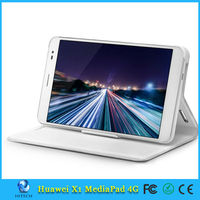 "7"" Huawei X1 Huawei Honor X1 1920*1200 phone call tablet Dual SIM card 13MP Camera Android phone"