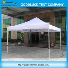 Waterproof used party tents for sale