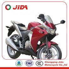 2014 motos deportivas nuevas de buenas calidads JD250R-1