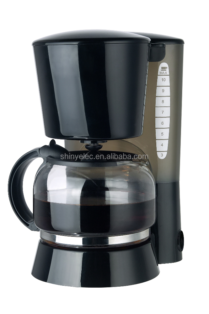 Best Coffee Maker Product ~ Best coffee machine buy cooks maker product on