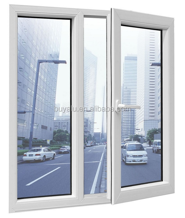 Aluminum-PVC-Casement-Window.jpg