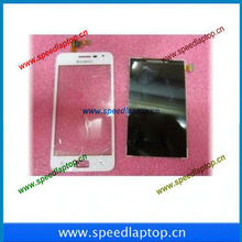 MP-022 Spare For Koobee I50 Lcd Display I50Lcd Panel Touch Screen Full Assembly