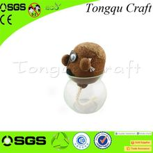 Hot Sale business promotional mini ceramic pot gift items dubai , corporate gifts business