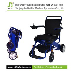 disposable used medical equipment spa equipment