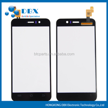 brand new display with touch for jiayu g4 g4 best price g4 china supplier