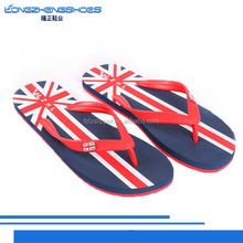 EVA slippers & Fashion Men slippers