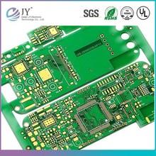 Shenzhen PCB Manufacturer FR-4 Copper Clad Sheets