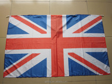 corpo bandiera per tutto il mondo