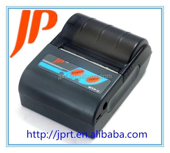 Mini Stampante Etichette ca Mini Stampante di