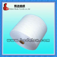 100 spun polyester yarn paper cone 402 40s/2 40/2 Ring Spun Technics and Sewing,Knitting,Hand Knitting,Weaving,Embroidery Use fu
