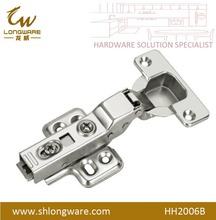 Professional cylindrical hinge with low price